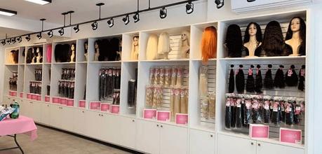 Why choose Alipearl human hair wigs In 618 Mid-Year Sale?