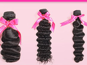 Wholesale Business With Alipearl Hair