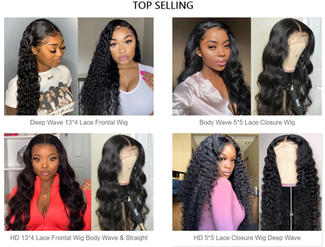 How To Do Wholesale Business With Alipearl Hair