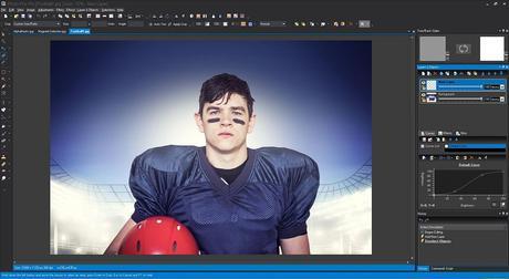 7 Best Photo Editing Software (Image Enhancer) 2021