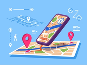 Geolocation Testing: Test Website Different Locations?