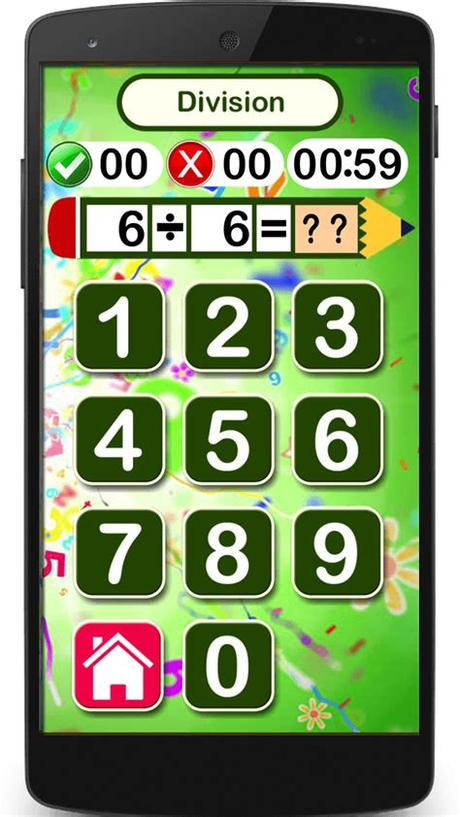 Add, subtract, divide and multiply in these cool math games. Math Games - New Cool Math Games