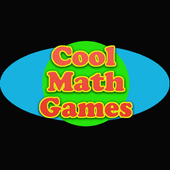 Cool Math Games for Android - APK Download