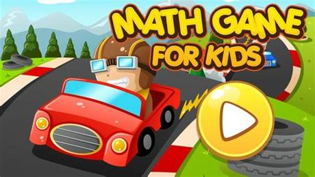 Or, race against the computer in a game of number. All Car Games On Cool Math - Food Ideas