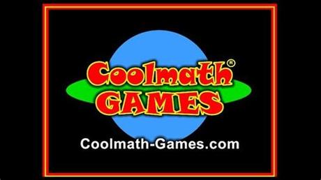 Our fun math games are multimedia activities that teach specific concepts. Cool Math Games in 2019 - YouTube