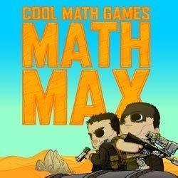 Chess, natalie nails spa, kids math, fireboy and cool math games. Best Multiplayer Games On Cool Math Games