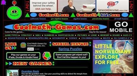 Play cool math games, poki games for free at pokigames.us. Petition · Literally all students: Unblock Cool Math Games ...
