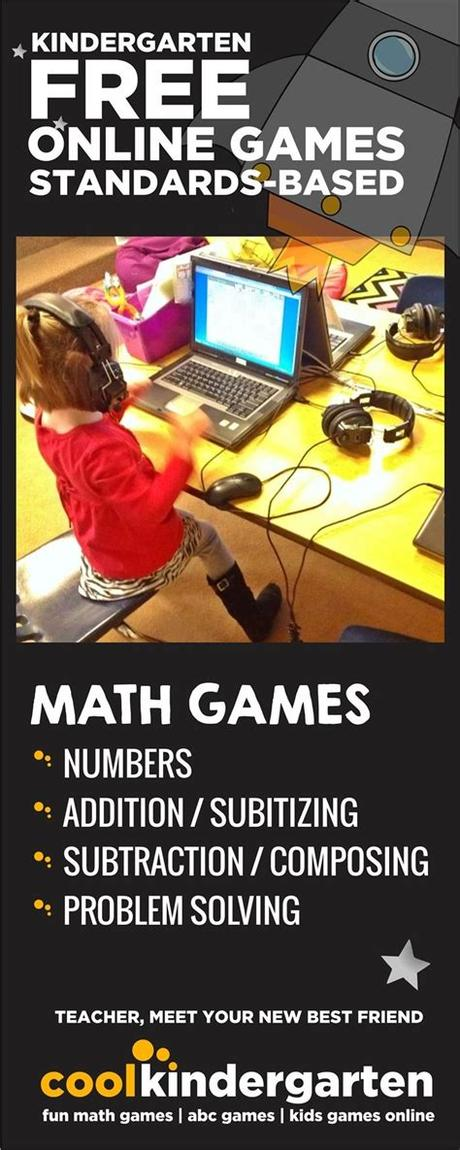 Our popular games include hits like fireboy and watergirl 4 crystal temple, moto. Cool math games for kindergarten - free online (Tech Week ...