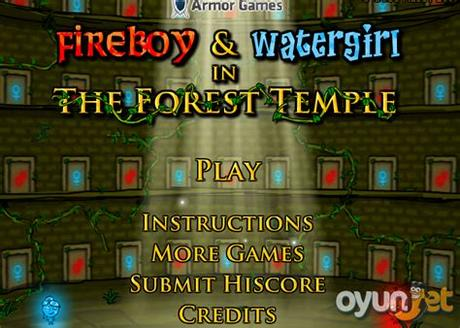Mathnook featured cool math games, fun games, teaching tools Cool Math Games Fireboy And Watergirl 1 In The Light ...