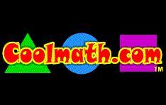 Cool math games these math games are ideal for helping to learn multiplication tables. Cool Math Games