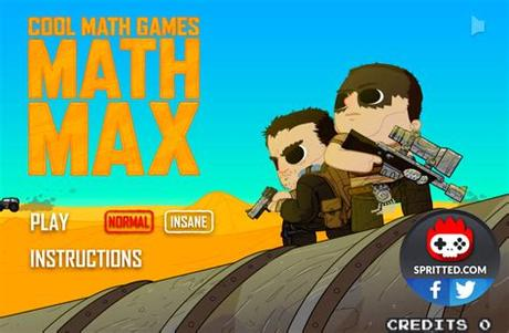 Click on any number next to 0 and they will switch places. Cool Math Games: Math Max PhaserCompleted - Game ...