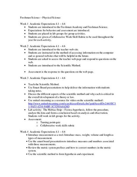 Classification of matter how do atoms combine to make different types of matter? Classification Of Matter Worksheet Answer Key Pogil - best ...