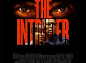 Film Challenge Thriller Intruder (2019) Movie Review