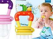 Everything About Best Teething Toys Babies