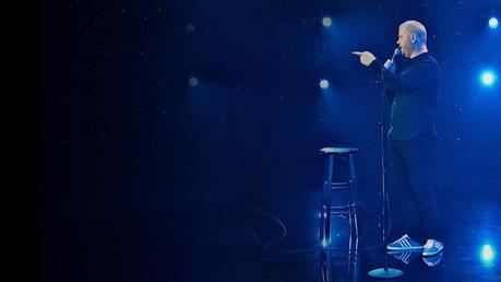 The Best Stand-Up Comedy on Netflix Right Now (June 2021)