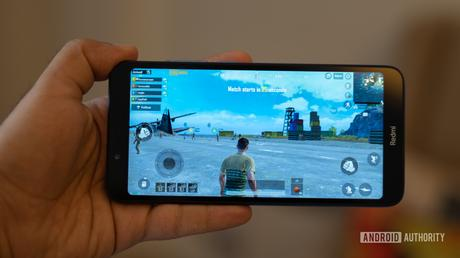 PUBG in India again with some notable changes