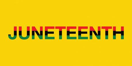 Juneteenth Finally Recognized As A National Holiday