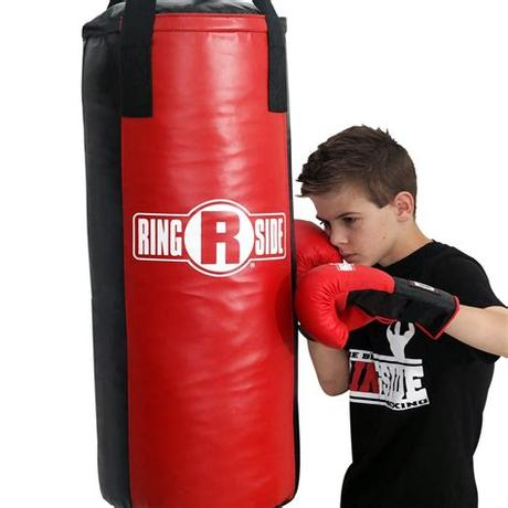 Here you will get familiar with the best things you can fill your punching pack with. Best Punching Bags For Kids Reviews - Best Punching Dummy ...