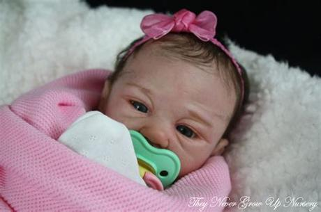 People who want to adopt a newborn. Primary How To Adopt A Newborn Collection Delicious | How ...