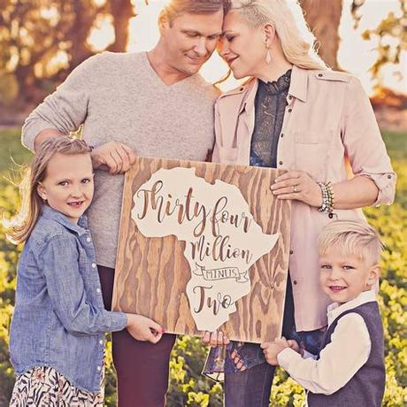 The western concept of adoption is not recognized in pakistan so there are no adoption laws. How To Adopt A Baby Quickly - Jeude Decoration