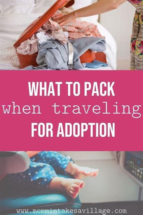 Hope international works with a local licensed attorney in dhaka, bangladesh who works with two main orphanages.he has facilitated guardianships in bangladesh for over 20 years. What to Pack when Traveling for Adoption and Waiting for ...