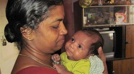 The country you are adopting from may have other conditions about who can adopt (for example age, sexuality or marital status). Newborn Baby Adoption Centre In Delhi - newborn baby