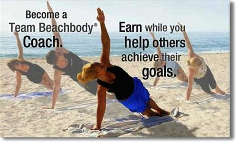 The problem is, the requirements to become a coach have nothing to do with the actual things that you would want your fitness coach to be good at. FAQ on Beachbody Coaching - Caterina Passarelli