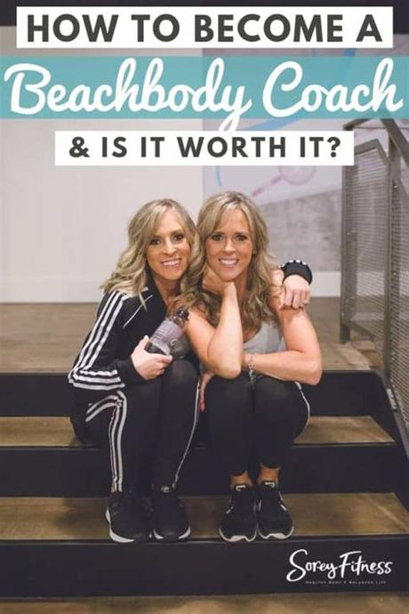 You become ruby once two of your personally sponsored coaches reach emerald status. How to Be a Beachbody Coach The Inside Scoop