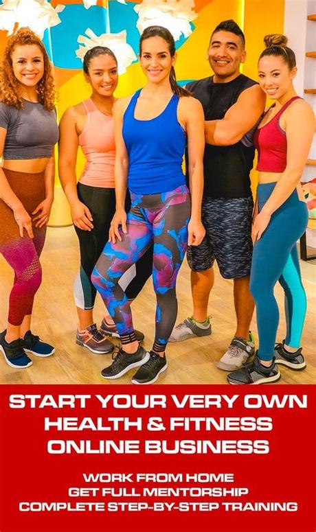 You don't need to have a medical background or experience as a personal trainer to start a beachbody coach business. Become a Beachbody Coach in Canada in 2020   Beachbody ...