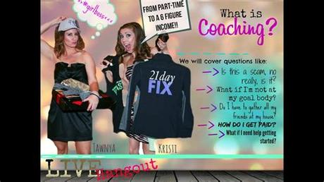Your road map to becoming a diamond beachbody coach in 90 days. What is Beachbody Coaching? How can I become a Coach ...