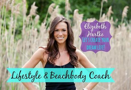 How to become, emerald, ruby, and then diamond coach in the beachbody organization. Why Become a Beachbody Coach?   Beachbody coach, Beachbody ...