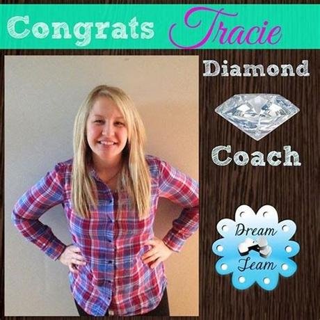 They have at least 2 active coaches and 2 emerald coaches on their team. How to become a Diamond Beachbody coach   Beachbody coach ...