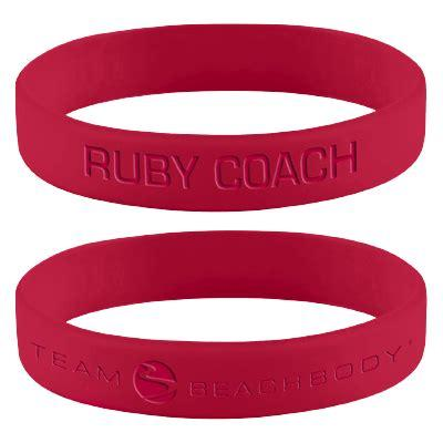 It's very easy to become an active coach. Ruby Coach   Beachbody