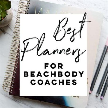 I was curious, i wanted to do it, but my husband was not in favor of it! Best Apps For Beachbody Coaches - How To Become A ...
