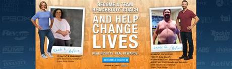 Maintain at least 75 personal volume during the bonus qualification period.* have at least 1 personally sponsored active emerald coach or higher on the left leg and one on the right leg at the end of the bonus week.** How to Become a Beachbody Coach (EVEN FOR FREE!)