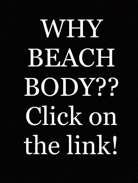You have two ways on how to become a beachbody coach and it is your choice, which way you will choose. Why Did I Become A Beachbody Coach?   Beachbody, How to ...