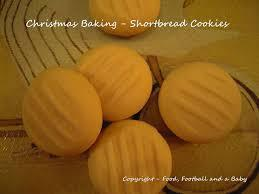 The history is really interesting and a cool read if you're interested. Canada Cornstarch Shortbread Cookies Shortbread Recipe Using Cornflour Everyone Has Their Favourite And These Simple Cookies Were Always The Runaway Hit And Were What Many In The Family Associated With