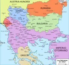 Even bellen naar je bank, is zo gebeurd. Noord Macedonie Wikikids