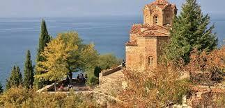 Markov manastir skopsko 2014 (26).jpg 1,552 × 2,592; De Geschiedenis Van Macedonie Een Omstreden Land In De Balkan Isgeschiedenis