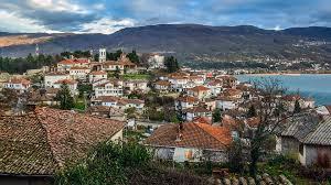 Hotel sirius spa and wellness biedt kamers met airconditioning in strumica. Ohrid Noord Macedonie Stad Gratis Foto Op Pixabay