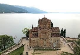 Youtube video channel from belimo. Noord Macedonie Geweldige Natuur En Cultuur En Nog Niet Te Toeristisch