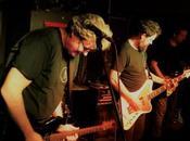 Fierce Dead: Live Dates