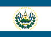 Salvador First Country Adopt Bitcoin