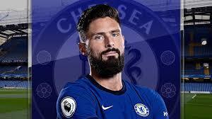 Olivier giroud (chambéry, 30 de setembro de 1986) é um futebolista francês que atua como atacante. Olivier Giroud Interview Chelsea Striker S Finishing Secrets Explained Football News Sky Sports