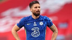 Olivier giroud's spat with kylian mbappe looks far from over after the psg star questioned his compatriots conduct ahead of france's game with germany Chelsea Trigger Contract Extension For Olivier Giroud Kick Daddy
