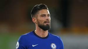We tell you up front exactly what the price will be for the entire season. Atletico Madrid Eye Olivier Giroud As Possible January Transfer Target