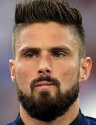 We tell you up front exactly what the price will be for the entire season. Olivier Giroud Player Profile 20 21 Transfermarkt
