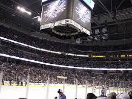 They compete in the national hockey league (nhl). List Of Tampa Bay Lightning Seasons Wikipedia