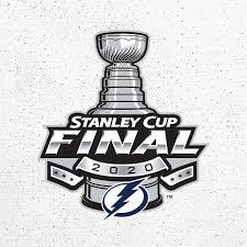 Your 2020 stanley cup champions. Tampa Bay Lightning Home Facebook