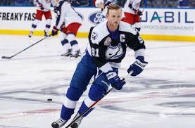 Tb sports offers the best selection of tampa bay lightning apparel for men, women, kids, and pets in all shapes and sizes for every fan. Historic Bolts Tampa Bay Lightning Can Write Their Own Story